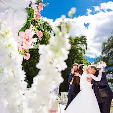 Wedding photographer Evgeniy Semenov (nowoe). Photo of 06.01.2016