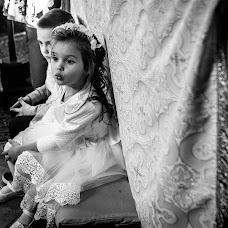 Wedding photographer Slagian Peiovici (slagi). Photo of 01.03.2018