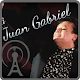 Download Juan Gabriel Radio For PC Windows and Mac
