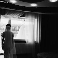 Wedding photographer Darina Zdorenko (gorodinskaj). Photo of 14.08.2018
