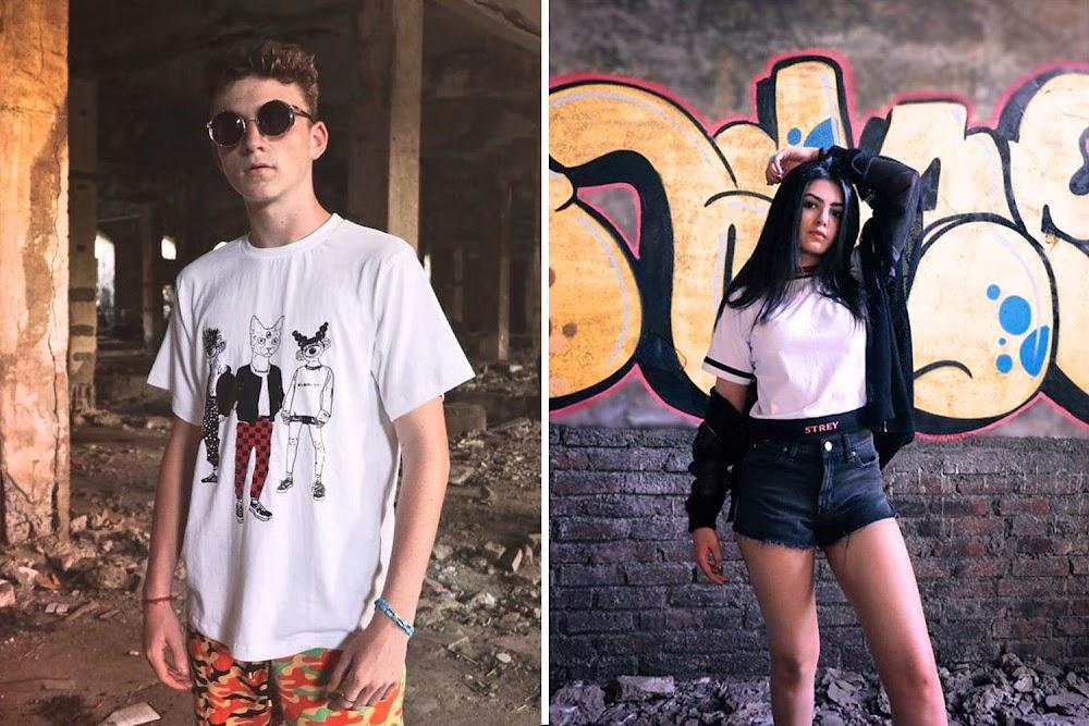 best-streetwear-brands-in-india_strey_store