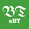 eBT icon
