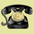 Old Phone Ringtones and Alarms apk