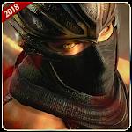 Ultimate Assassin Ninja Warrior Fight War 2017 1.2