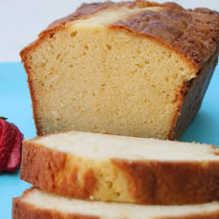 Vanilla Cake Ina Garten Recipes.