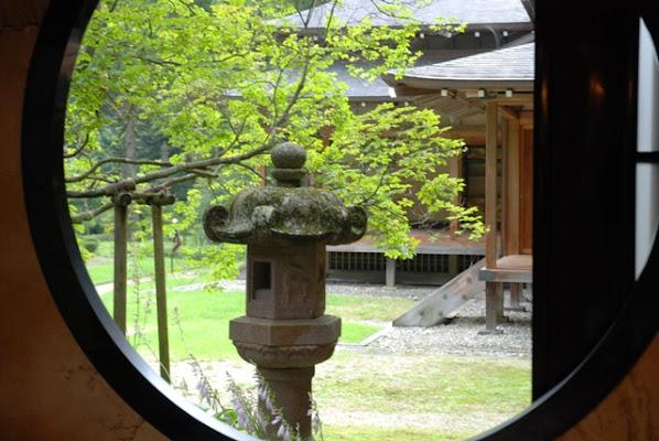 La finestra dell'Imperatore di nunass