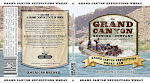 Grand Canyon Expedtions Wheat Ale