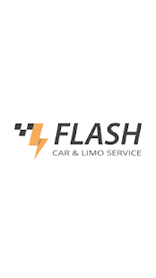 Flash Car Limo Service - náhled