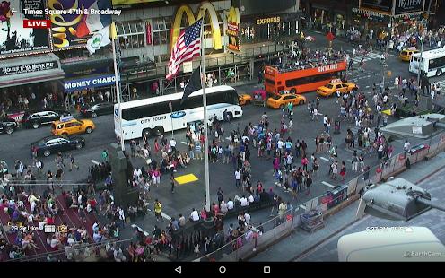 Webcams 9