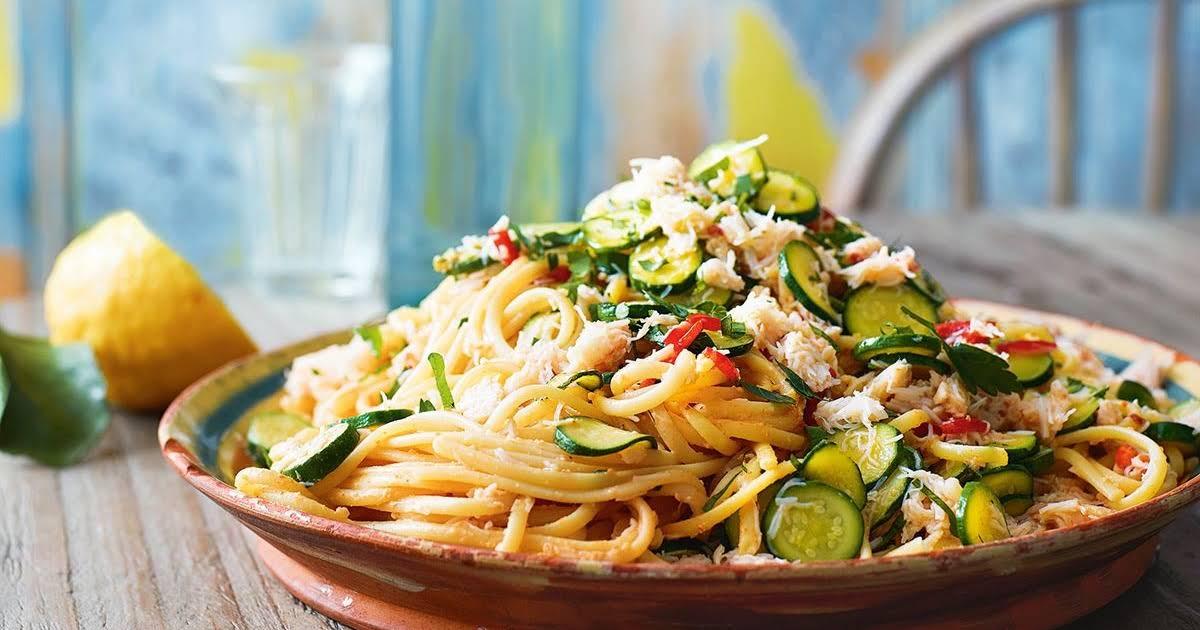 Jamie Oliver Chili