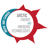 Arctic Energy & Emerging Tech