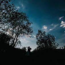 Fotograf ślubny Magda brańka I paweł kowaleczko (fabrykafotograf). Zdjęcie z 25.05.2016