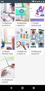 Learn Excel Macros 5
