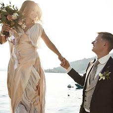 शादी का फोटोग्राफर Mariya Orekhova (Maru)। 20.02.2019 का फोटो