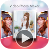 Video Photo Maker
