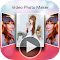 Video Photo Maker file APK for Gaming PC/PS3/PS4 Smart TV
