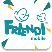 FRiENDi mobile Oman