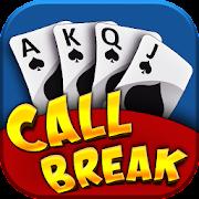 Call Bridge - Callbreak