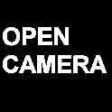 Simple HyperLink Demo App icon