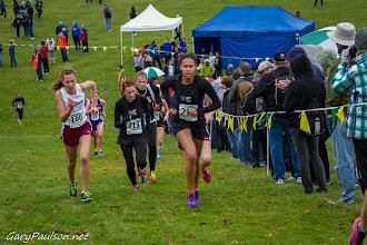 Photo: Varsity Girls 3A Eastern Washington Regional Cross Country Championship  Prints: http://photos.garypaulson.net/p280949539/e4918dd54