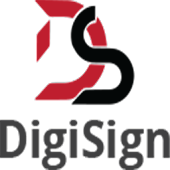 Digisign - App to sign documents from anywhere