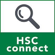 HSC Connect