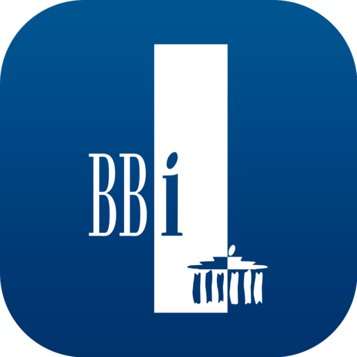 BBI Immobilien GmbH
