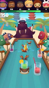 Animal Fun Park Family Version - náhled