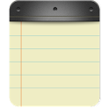 Inkpad Notepad & To do list icon