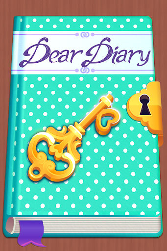Dear Diary - Teen Interactive Story Game 1.4.6 de.gamequotes.net 5