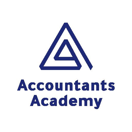 Logo_AccountantsAcademy