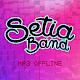 Download LAGU SETIA BAND OFFLINE For PC Windows and Mac 1.0