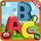ABC Song file APK for Gaming PC/PS3/PS4 Smart TV