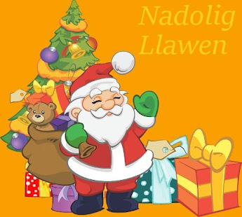 Nadolig Llawen for PC-Windows 7,8,10 and Mac apk screenshot 3