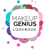 Makeup Genius For Messenger