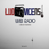 Web Rádio Ludovicense