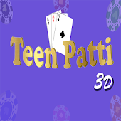 TeenPatti_ThreeD (Unreleased)