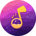 Music Live Wallpaper - Music Waves Live Wallpaper icon