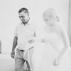 Wedding photographer Irina Druzhina (rinadruzhina). Photo of 25.08.2014