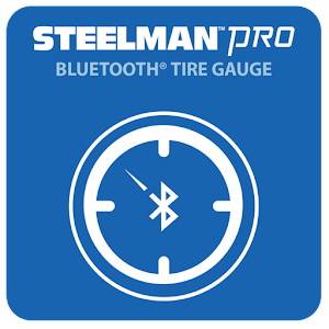 download Bluetooth Tire Gauge apk