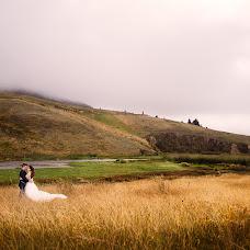 Wedding photographer Javier y lina Flórez arroyave (mantis_studio). Photo of 05.12.2016