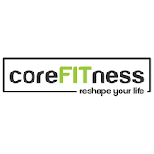 Core Fitness LLC