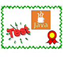 Test java icon