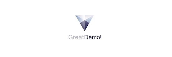 Great Demo! Rapid Onboarding Program Modules - October, 2021