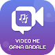 Download Video Me Gaana Badale : Change Song In Video For PC Windows and Mac