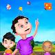 Kite Maker Flying Factory - Game APK
