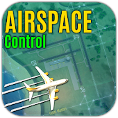 Airspace Control