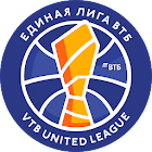 VTB League Official icon