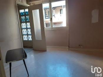 maison à Romagnat (63)