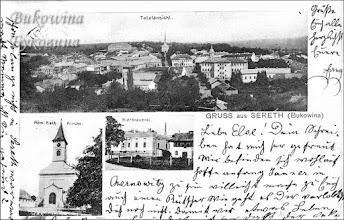 Photo: Колаж до 1918 року.